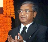 SC seeks Centre's reply on PIL on Sebi chairman's appointment