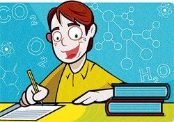 Making education meaningful