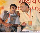 FDI in retail will be bad for farmers: BJP