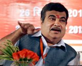 BJP approves two consecutive terms for party chief
