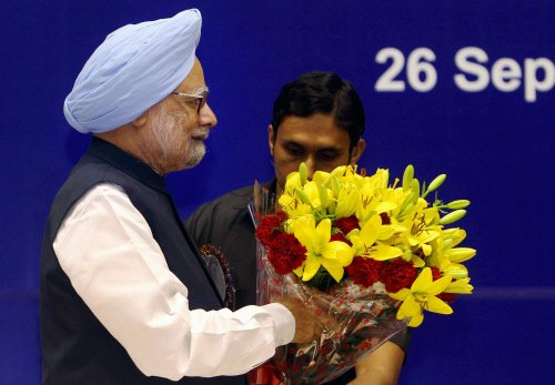 Direct cash subsidy scheme to come soon
