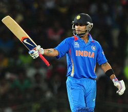 India stay alive with big win