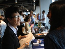 Over 50 cos to attend Indian American job fair in Chicago