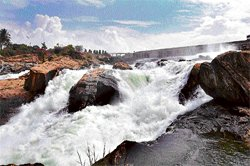 Reconsider Cauvery order: State to SC