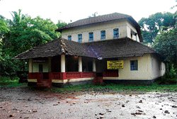 Govind Pai's home to be literary centre