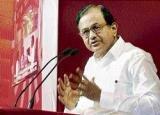 Sebi, NSE to take action on 'flash crash', says FM
