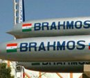 BrahMos missile successfully test-fired