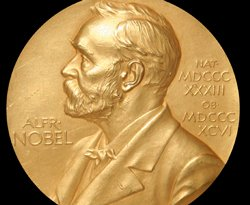 Two scientists share 2012 Nobel Prize in Medicine