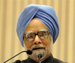 Affordable electricity for all in five years: PM