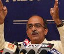 Probe Prashant Bhushan's land purchase in Himachal: Congress