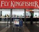 Stop bookings, DGCA tells Kingfisher