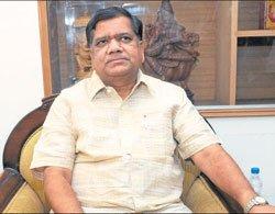 Shettar slams PM over snub