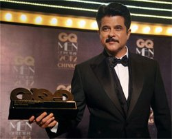 Sonam has rejected many film offers: Anil Kapoor