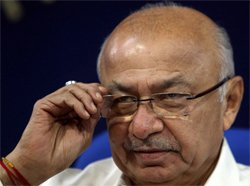 Centre monitoring situation in Haryana after series of rapes