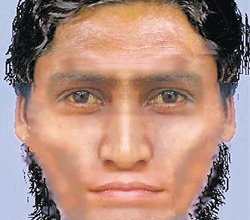 Three suspects held in Pune blasts