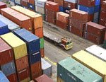 Exports see fifth straight fall; shrink to $23.7 b in Sept