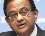 More reforms on way; no serious threat of downgrade:FM