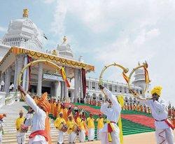 North Karnataka now has a Soudha of its own