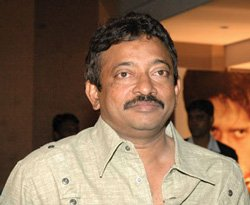 Horror films need not have a new story: Ram Gopal Varma