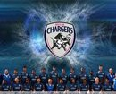 Deccan Chargers to be sold to realty firm Kamla Landmarc