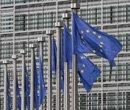 Crisis-torn EU wins 2012 Nobel Peace Prize