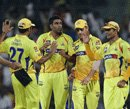 Indian boys will look to redeem themselves in CLT20