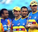 CLT20 technical committee approves change in squads