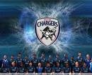Deccan Chargers out of IPL