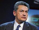Bill Gates, Kofi Annan back leniency for Rajat Gupta