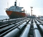 Govt approves bulk of delayed 52 oil and gas blocks