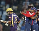 Kolkata will look to bounce back against Auckland in CLT20