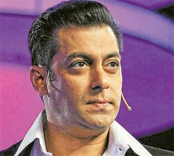 Father worried about Salman's marriage