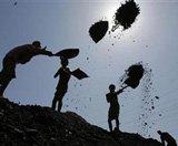 Coalgate: CBI probe nets two more firms