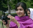 Malala sent to Britain for treatment