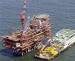 RIL-BP relinquishes 9 oil and gas blocks on poor prospects