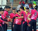 Sydney Sixers look to continue winning ways against Yorkshire