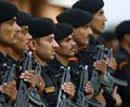 NSG shifts 900 commandos from VIP security to anti-terror ops