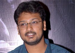 Court issues non-bailable warrant against Alagiri's son