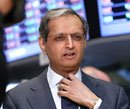Vikram Pandit forced out as Citigroup chief: Reports