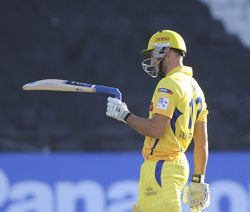 IPL teams yet to adapt to South African pitches: Du Plessis