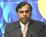 RIL not allowing CAG audit: Oil Min to PMO
