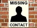IPS officer goes missing in Arunachal