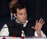 SC dismisses rape rap against Rahul, fines complainant Rs 10 lakh