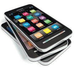 A billion smartphone users worldwide