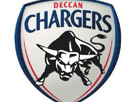 Chargers suffer 2nd blow