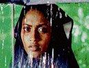 'Kurmavatara', 'Byari' to be screened at IFFI