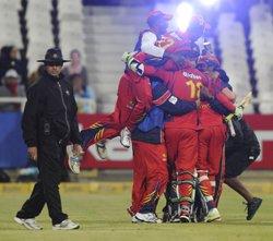 CLT20: Lions aim to get close to semis qualification