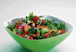 Try these wholesome salads