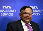 TCS Q2 net up 44% at Rs 3,512 crore