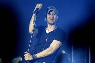 Enrique becomes 'hero' for young Indian fans